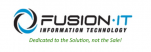 Fusion IT, LLC.