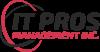 IT Pros Management Inc.